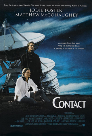 contact - Interview - Lynn Collins
