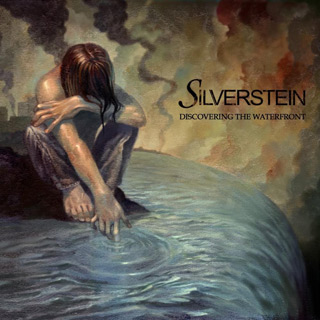 discovering - Interview - Shane Told of Silverstein