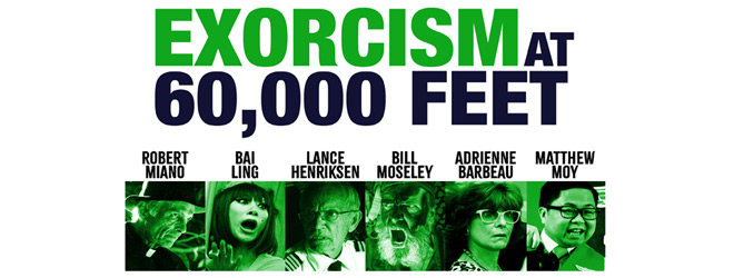 exocism slide - Exorcism at 60,000 Feet (Movie Review)
