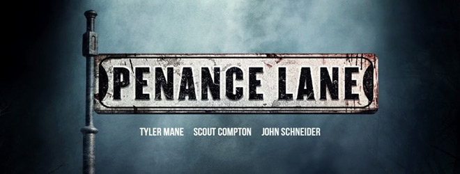 penance lane slide 1 - Penance Lane (Movie Review)