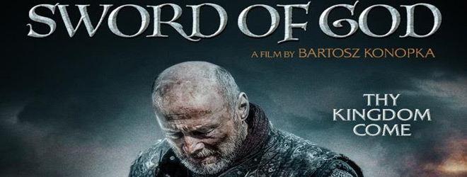 sword of god slide - Sword of God (Movie Review)