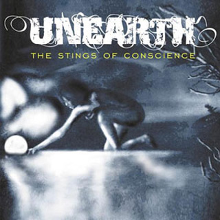 the string - Interview - Trevor Phipps of Unearth