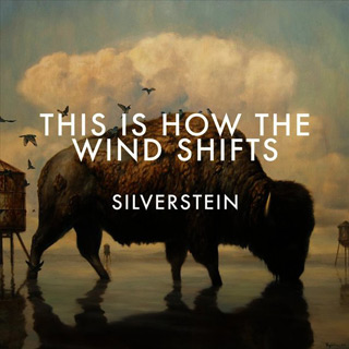 this is how - Interview - Shane Told of Silverstein