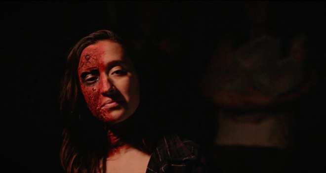 girls just want blood 3 - Girls Just Wanna Have Blood (Movie Review)
