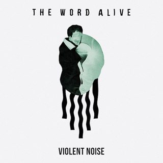 violent noise - Interview - Telle Smith of The Word Alive Talks MONOMANIA