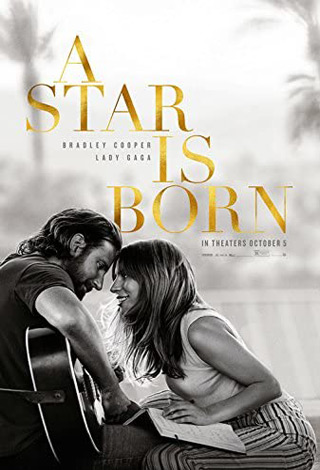 a star is born - Interview - Sayonne