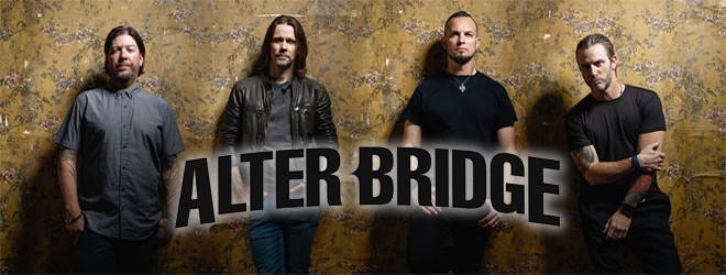 alter bridge slide interview 2020 - Interview - Brian Marshall of Alter Bridge