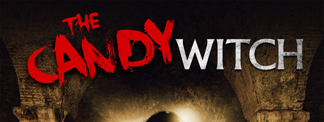 candy witch slide - The Candy Witch (Movie Review)