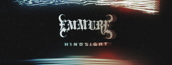 emmure slide - Emmure - Hindsight (Album Review)