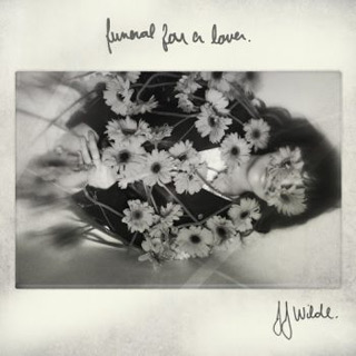 funeral for a lover - Interview - JJ Wilde