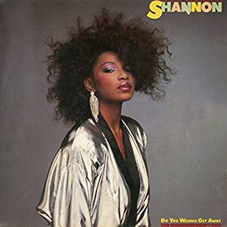 shannon do you - Interview - Shannon