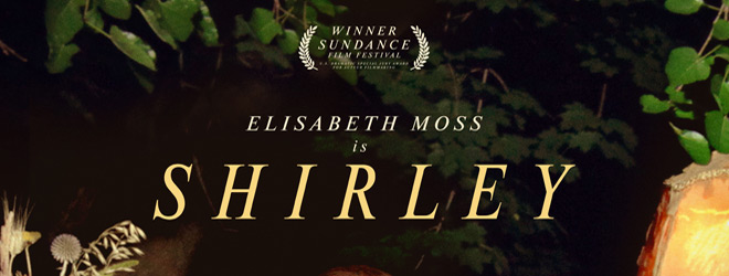 shirley slide - Shirley (Movie Review)