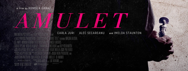 amulet slide - Amulet (Movie Review)