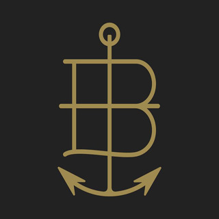 anchor 1 - Interview - Stephen Christian of Anchor & Braille and Anberlin