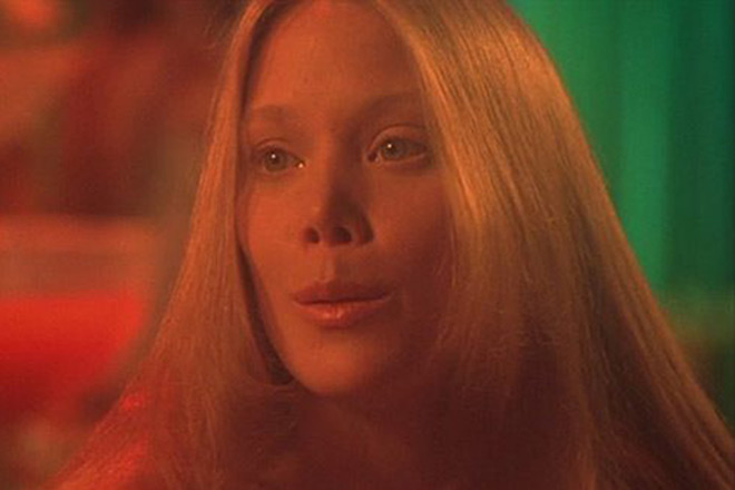 carrie 1976 1 - The Anatomy of a Remake - Carrie