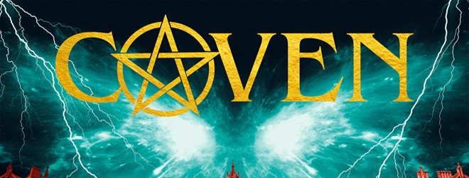 coven slide - Coven (Movie Review)