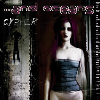 cypher - Interview - Timo Kontio of ...and Oceans