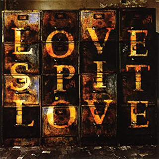 love spit love - Interview - Tim Butler of The Psychedelic Furs