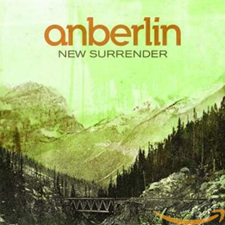 new surrender - Interview - Stephen Christian of Anchor & Braille and Anberlin