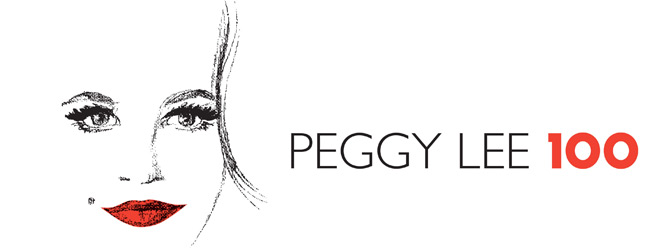 peggy lee slide - Interview - Holly Foster Wells Talks The Legacy Of Peggy Lee