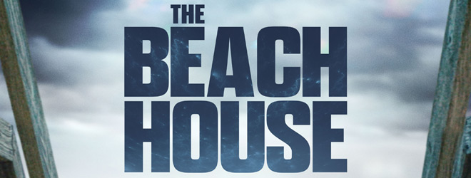 the beach house slide - The Beach House (Movie Review)