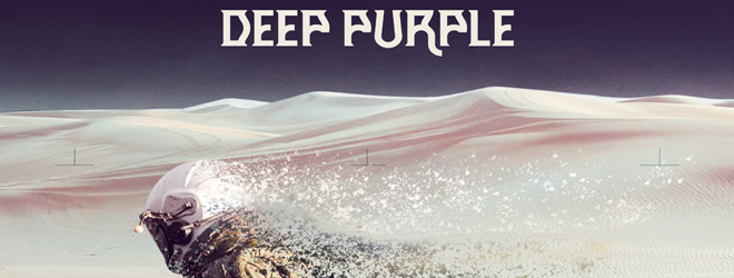 deep purple whoosh slide - Deep Purple - Whoosh! (Album Review)