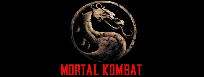 mortal kombat slide - Mortal Kombat - 25 Years of Fatalities