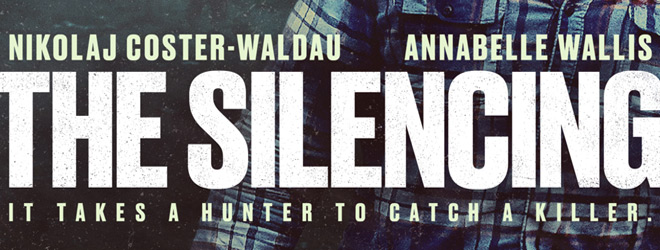 the silencing slide - The Silencing (Movie Review)