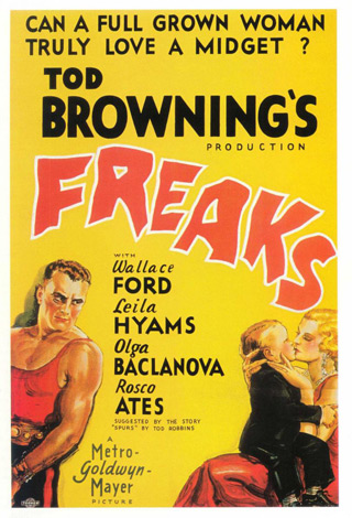 freaks - Interview - The Stooges' James Williamson