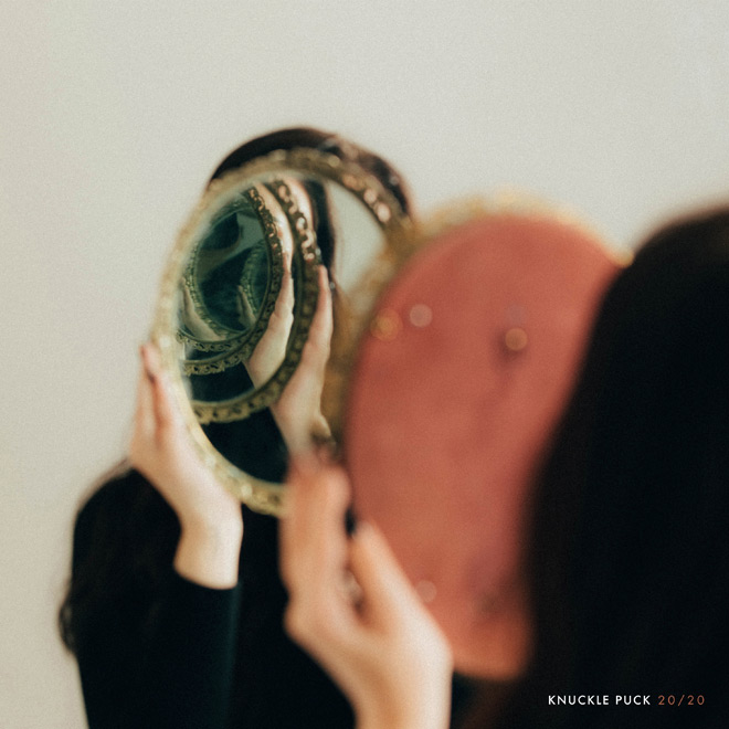 knuckle puck - Knuckle Puck - 20/20 (Album Review)