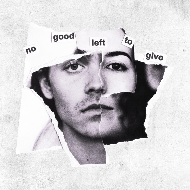 movements - Movements - No Good Left To Give (Album Review)