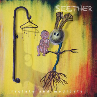 seether 2 - Interview - John Humphrey of Seether