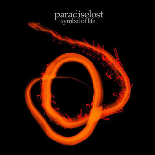 symbol of life - Interview - Nick Holmes of Paradise Lost Talks Obsidian